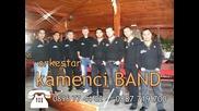 ork kamenci bend kucheka Ti I Az 2013