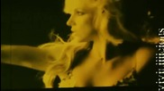 The Femme Fatale!!