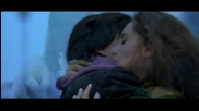 Елена Ваэнге - Никогда не говори прощай - Говори
