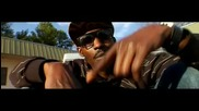 Caddys - ft. Gripplyaz Young Trimm & A.leon Craft (prod. Smka)