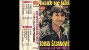 Zoran Sabanovic - Tabilo mo sero 1994