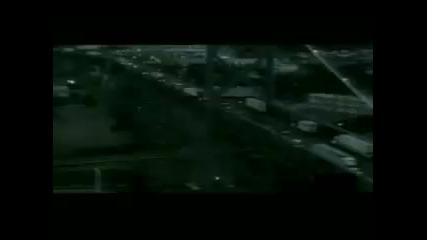 Eminem-lose yourself