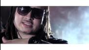 Rikk Reighn - Good and The Bad ( Bad Bytch Anthem ) [ H D ]
