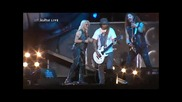 Doro Pesch - Breaking the Law /live 2013