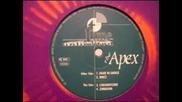 The Apex - Watz