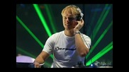 Armin van Buuren - Going Wrong (dj Shahs Magic Island Mix)