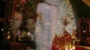Elvis Presley - Silver Bells (christmas)
