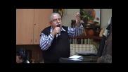 Смирение или гордост - Пастор Фахри Тахиров