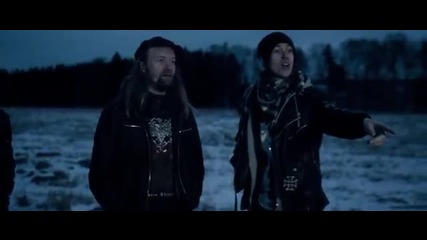 W.e.t. - Learn To Live Again (official Video+ Превод)