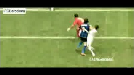 C.ronaldo Vs Messi Vs Ibrahimovic Vs Torres