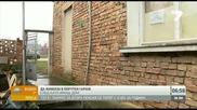 Да живееш в гараж, въпреки че имаш дом - Добро утро, България! - Tv7
