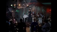 Elvis Presley - Return To Sender - Превод