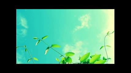 Shingo Nakamura & Kazusa -- Move On (dmitry Shpuntov Remix)