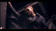 Romeo Santos Feat. Usher - Promise