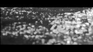 Премиера за България!!! Nedeljko Bajic Baja - Ti oprosti - Novi Spot 2012