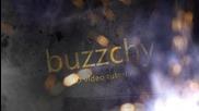 buzzchy Intro