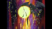 Ю - Ги - О! - Епизод 55 - Издебнат от Необикновените Ловци