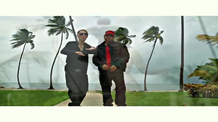 Summer 2010: [hq] Baby Rasta y Gringo - Lalalala