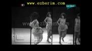 Yildiz Tilbe - Ben Senin Var Ya 2008