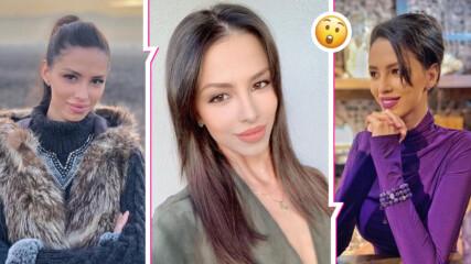 Цвети Стоянова на косъм от смъртта отново, гимнастичката сподели за ужасна случка