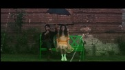 Moonbeam - Soulstring (official Video)