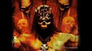 *bg sub* Triple H - King Of Kings