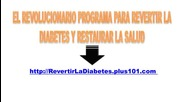 Productos Naturales Para La Diabetes