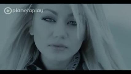 Теди Александрова - Белег на съдбата 2013 _ Official Video