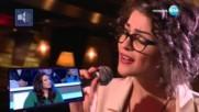 Първо впечатление на Милка Татарева | Пееш или лъжеш