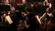 Mike Terrana - Eine kleine Nachtmusik / Mozart