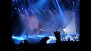 Metallica - Sofia - 25.07.2008 - 5