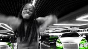 New!!! Ace Hood - 3 Bless [official video]