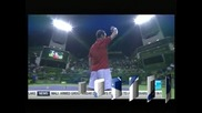 Гаске спечели финала в Доха срещу Давиденко