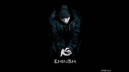 Eminem - Lose Yourself *lyrics*