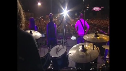 Ceca - Vazduh koji disem - (Live) - Guca - (Tv Pink 2014)
