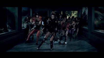 Miley Cyrus_can't Be Tamed.2010.1080p.x264~pluto~