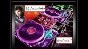 Dj Icomir4o - kucheci 1 (mix)