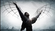 Da Vinci's Demons - Main Theme (bear Mccreary - Official Soundtrack 2013)