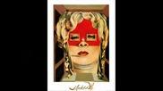 Women In Art Of Salvador Dali