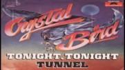 Crystal Bird - Tunnel-1979 Instr.