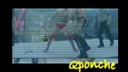 Mv| Qp0n43.pr07. Chris Jericho - Energy