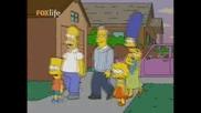 Семейство Симпсън - Хоумър бащата глупак c17e10