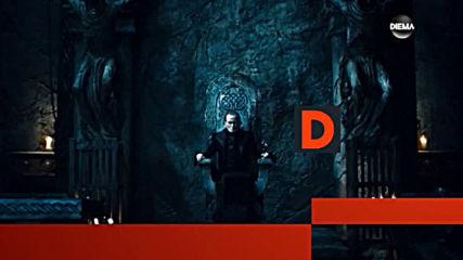 """""""Карате кид 3"""" от 20 ч. """"Подземен свят: Възходът на Върколаците"""" от 22.20 ч. на 22 юни по DIEMA"""