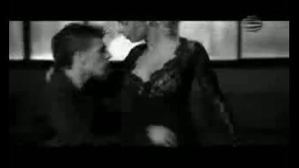 Андреа - Предложи ми размазващ вече и цялата песен !