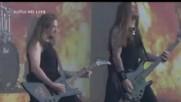 Amon Amarth - Live Wacken 2012 Full Concert Hd