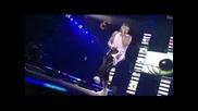 Eminem - New York City Concert Live Part 7