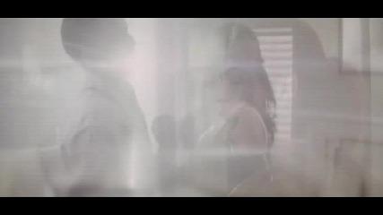 Beyonce - Halo + Bg Subs
