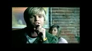 Jesse Mccartney - Shes No You(abridged version)