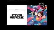 Стивън Вселенски - Реклама S1e27-39 _ Promo2 [cartoon Network]