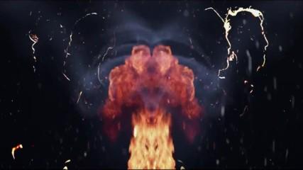 D-ZastA - ДО НЕБЕТО (OFFICIAL VIDEO)